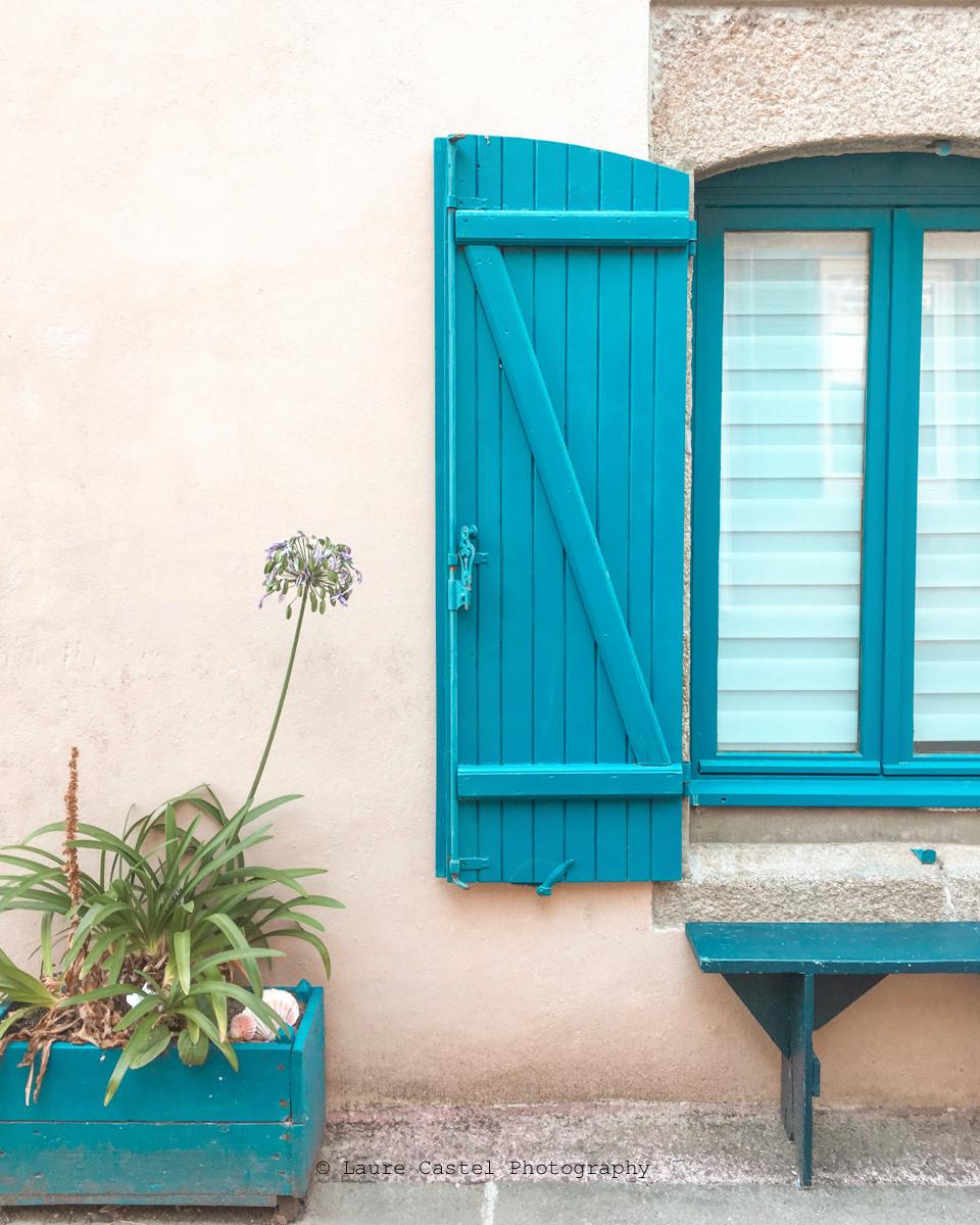 Vacances été Normandie | Les Petits Riens