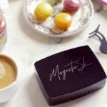 Faux-cils MagneticSL | Les Petits Riens