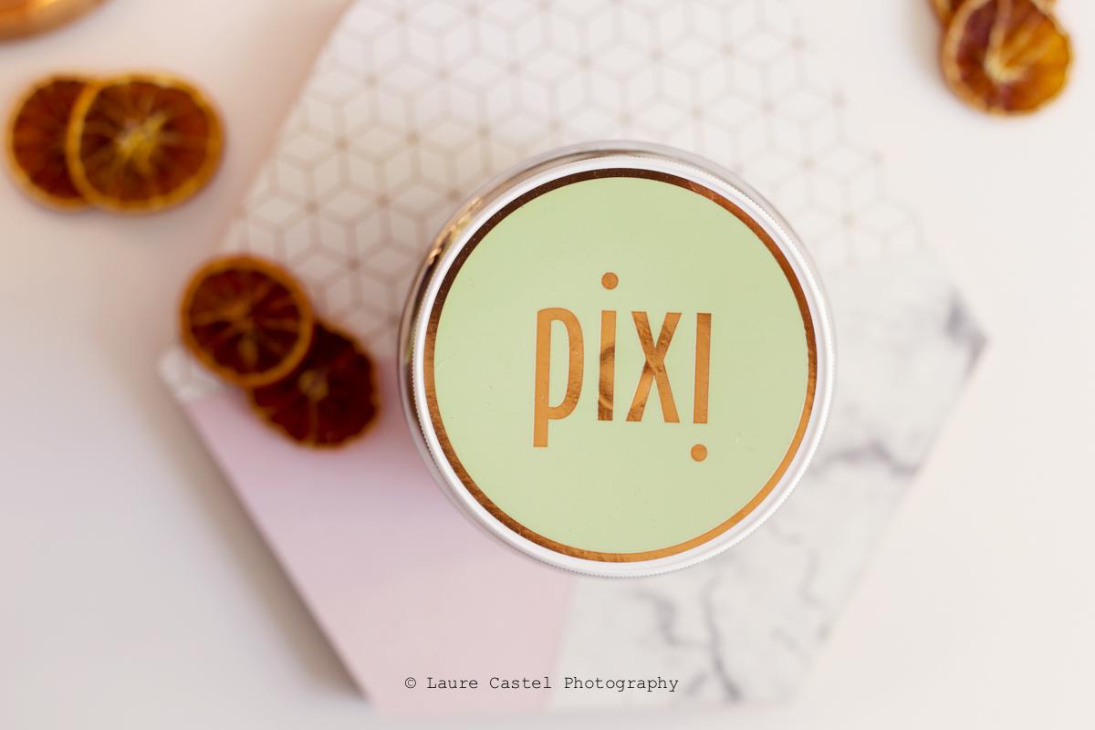 Pixi gamme Vitamin-C | Les Petits Riens