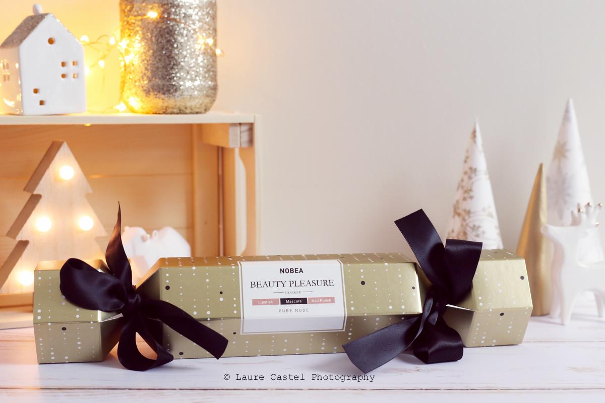 Des coffrets cadeaux pour les fêtes | Les Petits Riens