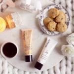 Ella Baché CC Crème & masque soin | Les Petits Riens