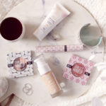 Charlotte MakeUp Bio | Les Petits Riens
