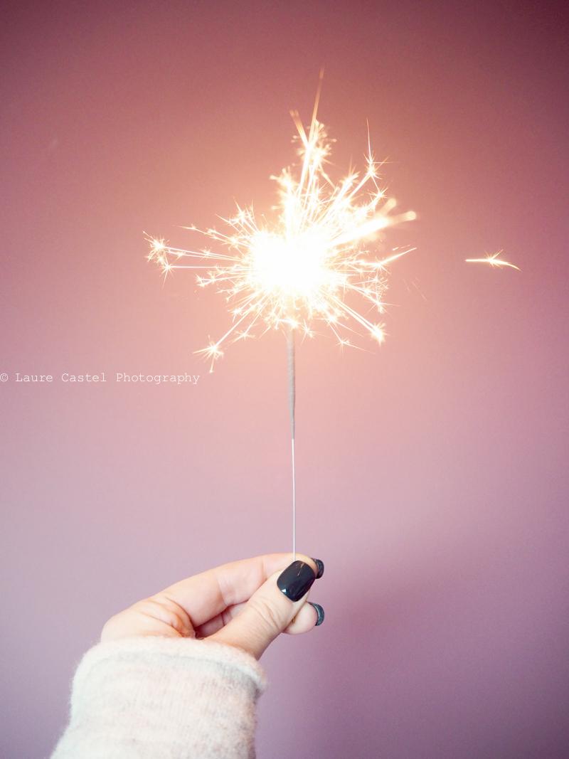 Bonne année 2020 ! l Les Petits Riens