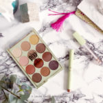 Pixi Beauty Eye Reflection Shadow Palette | Les Petits Riens