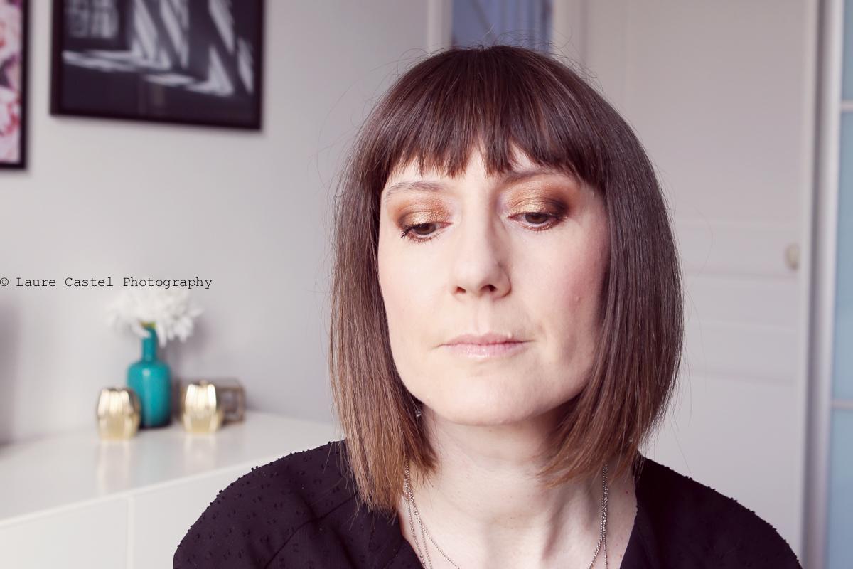 Pixi Beauty makeup | Les Petits Riens