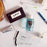 Comment avoir des dents blanches | Les Petits Riens