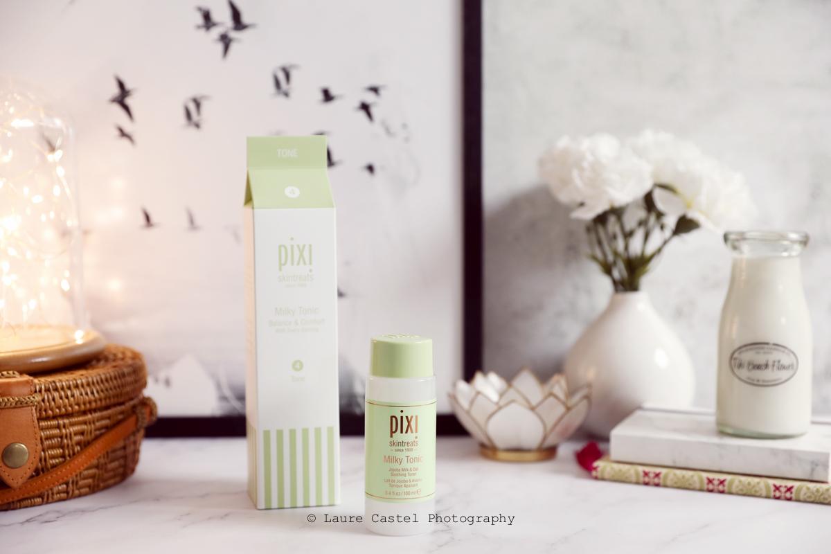 Milky Tonic by Pixi | Les Petits Riens