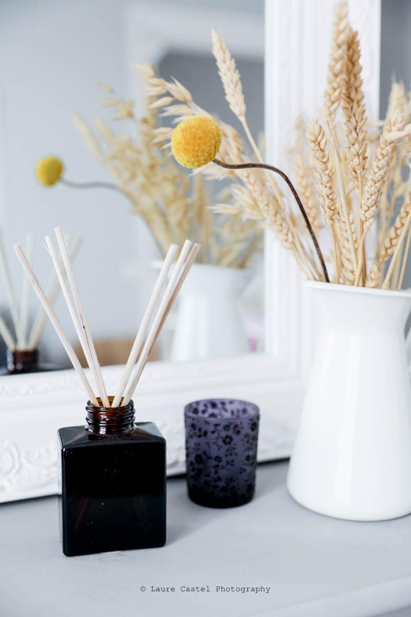 Diffuseur de parfum d'intérieur Botanica by Air Wick | Les Petits Riens