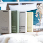 Kevin Murphy shampooing avis | Les Petits Riens