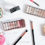 Essence The Rose Edition & The Nude Edition avis | Les Petits Riens