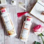 Lavera Shampooing et après-shampooing Réparateur & Soin | Les Petits Riens