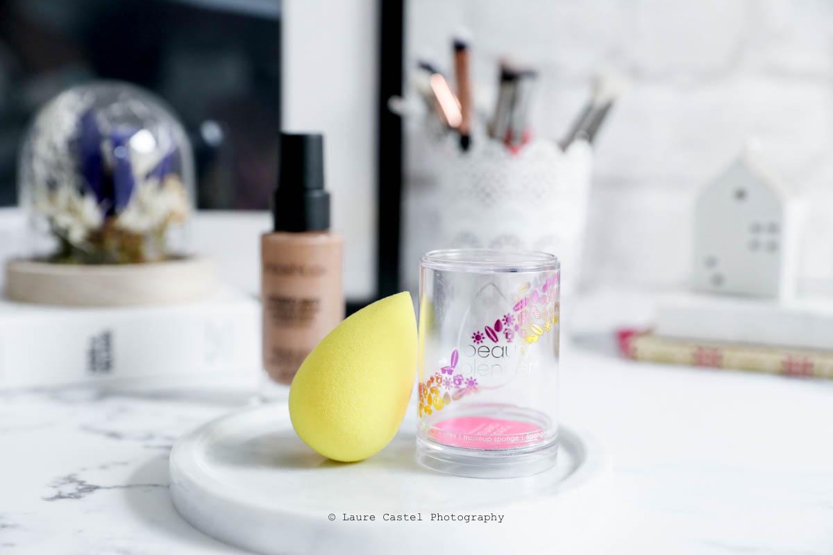 Beauty Blender | Les Petits Riens