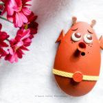 La Maison du Chocolat Pâques 2021 | Les Petits Riens