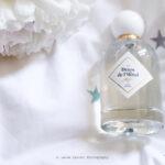 MJC Brume parfumée Draps de l'hôtel | Les Petits Riens