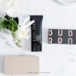 Bobbi Brown Skin Long Wear Fluid Powder | Les Petits Riens